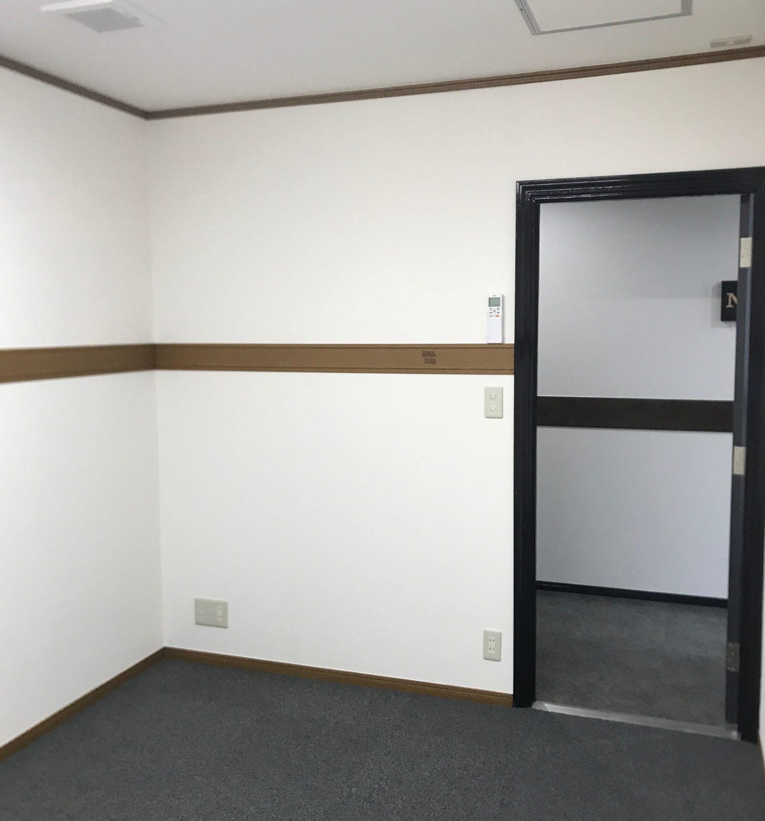 室内は参考写真です